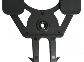 Adaptor Molle pentru tocuri Swiss Arms