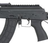 Replica AK CM.076B - Cyma 5