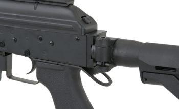 Replica AK74SU CM.076A - Cyma 10