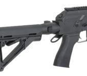 Replica AK CM.076B - Cyma 7