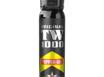 Spray autoaparare Hoernecke TW1000 Piper Gel 100 ml