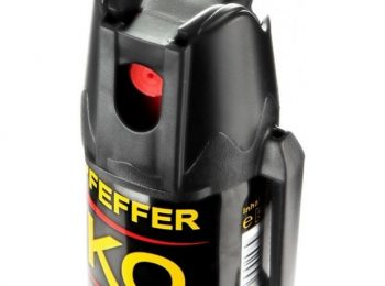 Spray autoaparare Klever Piper Jet 50 ml - Ballistol