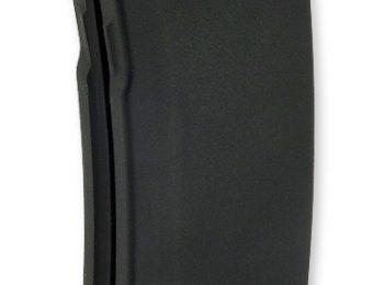 Incarcator HK416 T4E C43 - Umarex