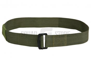 Curea olive BDU - Invader Gear