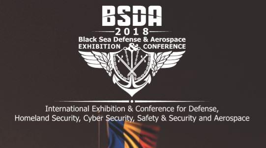 bsda-2018