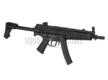 Replica MP5J full metal - Cyma