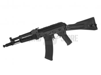 Replica AK102 full metal - Cyma