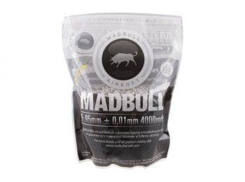 Bile 0.32 g 4000 buc bio - Madbull