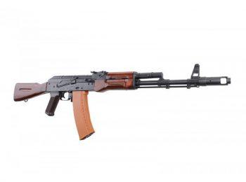 Replica AK-74N - CyberGun