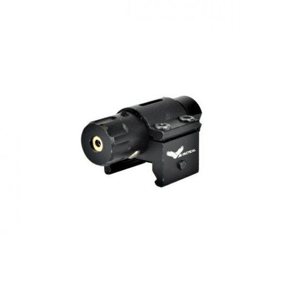 puntactor-laser-pentru-ris