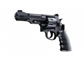 M&P R8 Co2 Smith & Wesson
