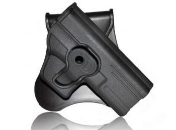 holster-pistol-glock-19-amomax