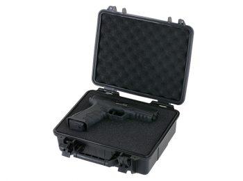 cutie-de-transport-pistol-black-fma-2