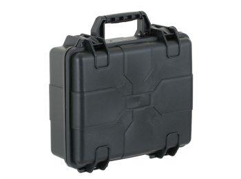 cutie-de-transport-pistol-black-fma