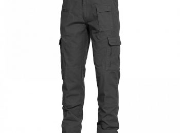 pantaloni-elgon-2-0-black-mar-42-pentagon