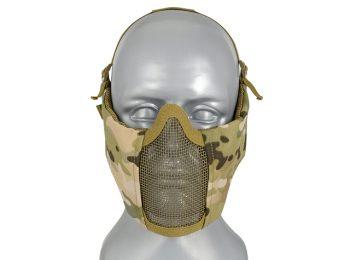 masca-protecte-multicam