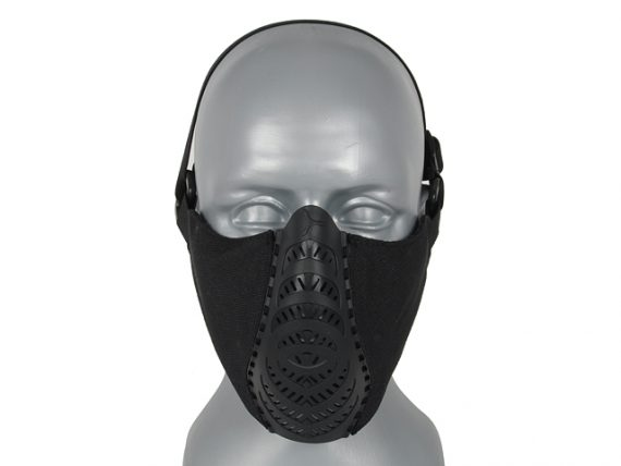 masca-protectie-neagra-fma