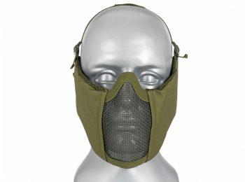 masca-protectie-olive-pj