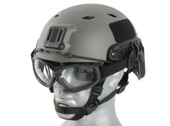 ochelari-protectie-google-black-clear-pj