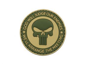 patch-god-will-judge-8fields