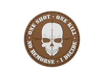 patch-one-shot-tan-8fields