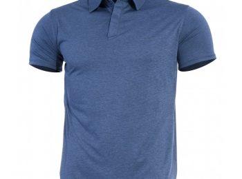 tricou-polo-notus-bleumarin-l-pentagon