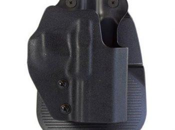 holster-pistol-glock-17-19-frontline