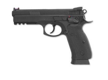 replica-pistol-sp-01-shadow-co2-cz-2