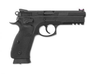 replica-pistol-sp-01-shadow-co2-cz