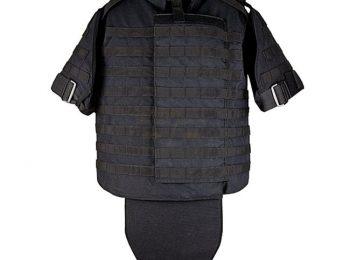 vesta-tactica-interceptor-black-invader-gear