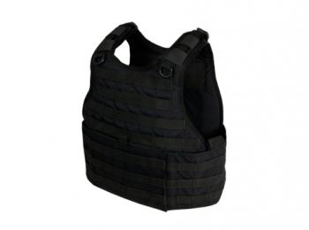 vesta-tactica-neagra-invader-gear